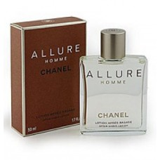 Allure Homme 50 мл.