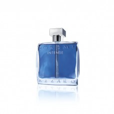 AZZARO Chrome Intense 100мл. Тестер.