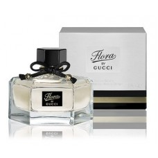 Gucci Flora BY GUCCI 30мл.