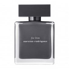 Narciso Rodriguez For Him 100мл. Тестер.