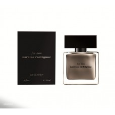 Narciso Rodriguez For Him Eau De Parfum 50мл.