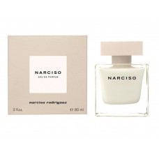 Narciso Rodriguez Narciso For Her 90мл. Тестер.