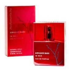 Armand Basi In Red 30 мл