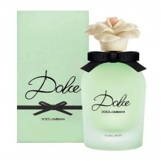 Dolce Floral Drops 50 мл.