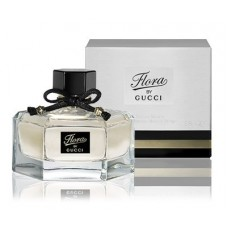Gucci Flora BY GUCCI 75мл.