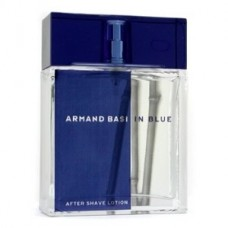 ARMAND BASI IN BLUE 100мл edT