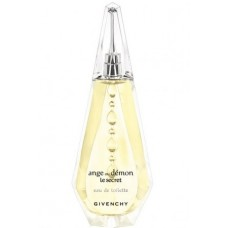 Givenchy Ange Ou Demon Le Secret 100мл. Тестер.