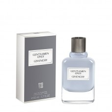 Givenchy Gentlemen Only 50мл.