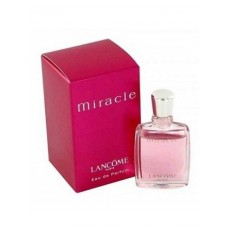 Lancome Miracle 5мл.