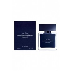 Narciso Rodriguez BLUE NOIR For Him 50мл.