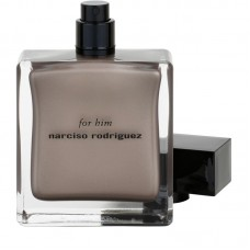 Narciso Rodriguez For Him Eau De Parfum 100мл. Тестер.