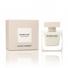 Narciso Rodriguez Narciso For Her 50мл.